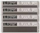 CROWN MA-02